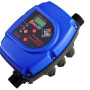 Флуидконтроль BRIO-TOP защитой от сухого хода и диспеем. фото
