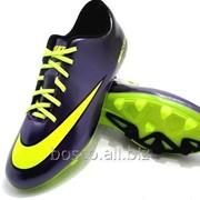 73809053 Спортивная одежда и обувь в Могилеве-Подольском – цены, фото, отзывы ...