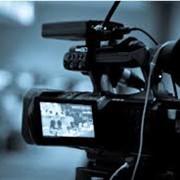 Видеосъемка вашей рекламы фото
