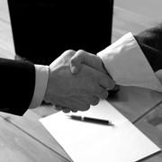 Правовое обеспечение бизнеса фото