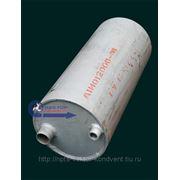 Воздухосборник А1И 012.000-03