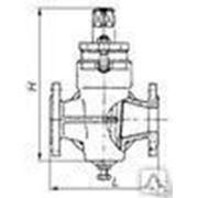 Вентиль Энергетика 999-20-О - 20 - 250 шт