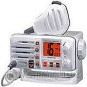 Радиостанция Standard Horizon GX-1000S фото