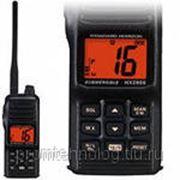 Standard Horizon HX-280S многофункциональная радиостанция фото