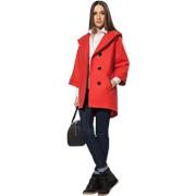 ОПТОВАЯ продажа женских пальто по всему Казахстану. фото