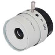 Объективы для камер видеонаблюдения фото