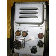 Преобразователь напряжения к радиостанции Р-130М фото