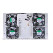 Блок вентиляторов БВ-4-Т-7035 фото