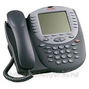 AVAYA Avaya IP Office Цифровые телефоны 5420