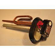 ТЭН для водонагревателей в сборе TAS-AR фото