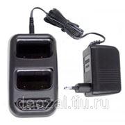 Настольное зарядное устройство BC-10 для IC-4088 фото