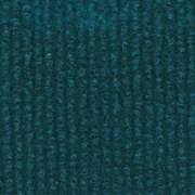 Ковролин выставочный Expoline/Эксполайн 1234 Atoll Blue фото