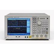 E5071C - ВЧ-анализатор электрических цепей Agilent фото