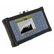 AnCom A-7/311 - анализатор аналоговых систем передачи (АСП) (An Com A7 311) фото