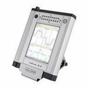 AnCom E-9 - анализатор потока E-1, тестер E-1, ИКМ (An Com E9) фото