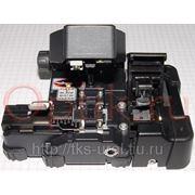 Скалыватель оптических волокон Fujikura CT-10A-FC фото