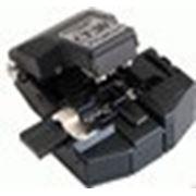 Скалыватель оптических волокон Fujikura CT-30A фото