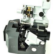 Скалыватель оптических волокон Furukawa Fitel S325A фото
