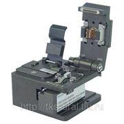Cкалыватель оптических волокон Ilsintech CI-01-A, без контейнера фото