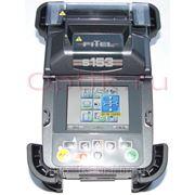 Сварочный аппарат «X-Y-Z» Furukawa Fitel S-153A +скол +акк х2 фото