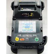 Сварочный аппарат «PAS» Furukawa Fitel S-178A базовая комплектация фото
