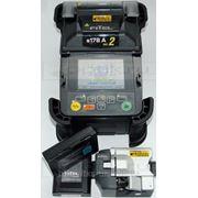 Сварочный аппарат «PAS» Furukawa Fitel S-178A +скол +акк х2 фото