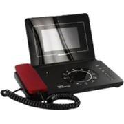 Видеотелефон с высококонтрастным цветным ЖК-дисплеем S800 фото
