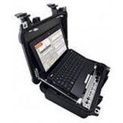 AnCom A-7/307 - анализатор ВЧ-связи, PLC, кабелей связи и xDSL (An Com A7/307) фото