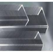Швеллер 27У (12.0) МД ГОСТ 8240-97 пр-во НТМК фото