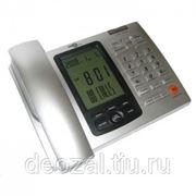 Телефон KXT-8033LM фото