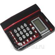 Телефон KXT-3018LM фото