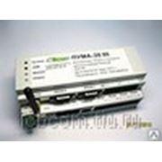 Передача данных УСПД PUMA30 V3 (ARM7, встр. модем 2,5G, доп. ОЗУ фото