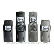 Nokia 8910 specia for Makhachkala фото