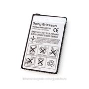 (АКБ) для Sony Ericsson BST-30 фото