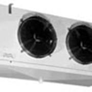 Воздухоохладители типа Cubic, Воздухоохладители Alfa Laval фото