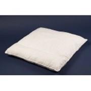 Подушка ортопедическая Комфорт-1 фото