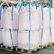 Железный купорос (сульфат железа, железо сернокислое)