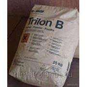 Трилон Б тетранатриевая соль фото