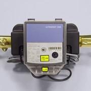 Ультразвуковой расходомер Ultraheat 2WR7 PN25, фланец DN25 фото