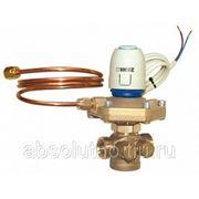 ГЕРЦ регулятор перепада давления 4002 FIX TS фото