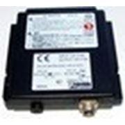 Адаптер питания DCA-02 для FSM-11S фото