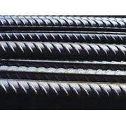 Арматура класса А3 (рифленого сечения) ГОСТ 5781-82 от ф6мм до 32мм