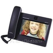 IP-видеотелефон GXV3175 Grandstream фото