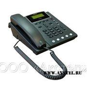 IP телефон AP-IP90 фото