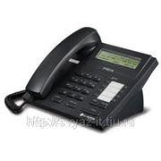 LIP-7008D, IP-терминал фото