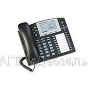 IP-телефон GXP2100 на 4 SIP линии Grandstream фото