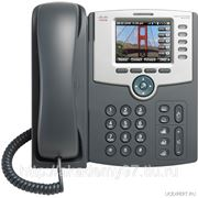 Cisco Linksys SPA525G2, IP-телефон
