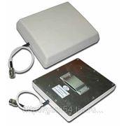 Антенна панельная AP-800/2500-7/9ID GSM900/GSM1800/3G фото