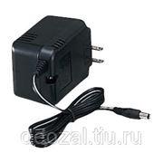 Медленное зарядное устройство BC-110 для IC-F3 /F4 фото