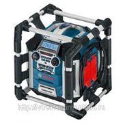 Радиоприемник bosch gml 50 0.601.429.600 фото